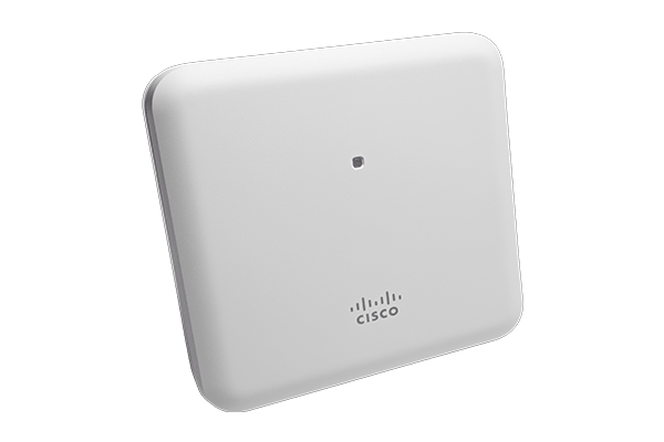 Cisco 1850 Series Access Point