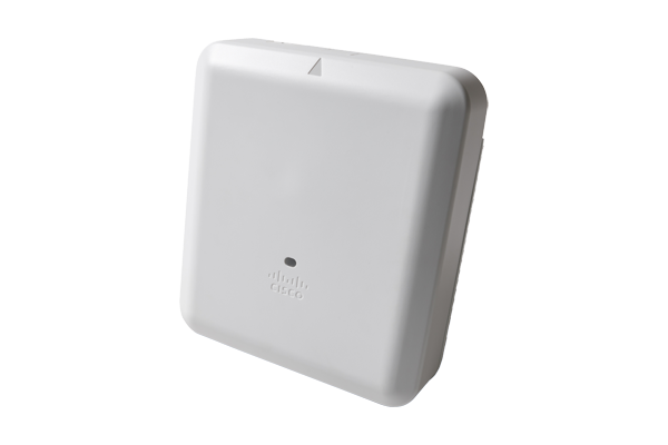 Cisco Aironet 4800 Access Point Product Image
