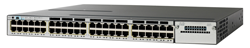 Cisco Catalyst 2960X 48 w/4 SFP