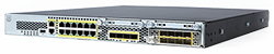 Cisco Firepower 2130