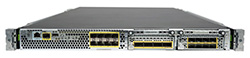 Cisco Firepower 4140