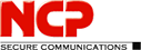 NCP - Secure Communications
