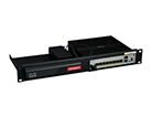 Cisco Rack Mount Kit for Cisco ASA 5506